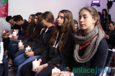 25-ENERO-2018-DIA INTERNACIONAL EN MEMORIA DE LAS VICTIMAS DEL HOLOCAUSTO EN COPRED-100