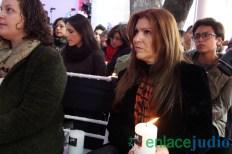25-ENERO-2018-DIA INTERNACIONAL EN MEMORIA DE LAS VICTIMAS DEL HOLOCAUSTO EN COPRED-113