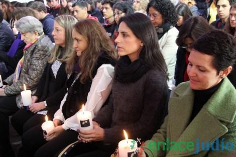 25-ENERO-2018-DIA INTERNACIONAL EN MEMORIA DE LAS VICTIMAS DEL HOLOCAUSTO EN COPRED-123