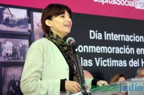 25-ENERO-2018-DIA INTERNACIONAL EN MEMORIA DE LAS VICTIMAS DEL HOLOCAUSTO EN COPRED-125