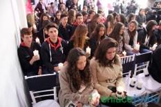 25-ENERO-2018-DIA INTERNACIONAL EN MEMORIA DE LAS VICTIMAS DEL HOLOCAUSTO EN COPRED-142