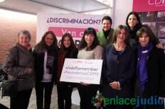 25-ENERO-2018-DIA INTERNACIONAL EN MEMORIA DE LAS VICTIMAS DEL HOLOCAUSTO EN COPRED-282