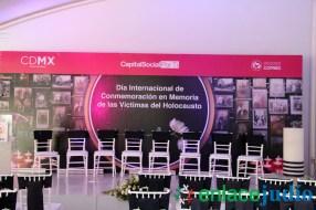 25-ENERO-2018-DIA INTERNACIONAL EN MEMORIA DE LAS VICTIMAS DEL HOLOCAUSTO EN COPRED-301
