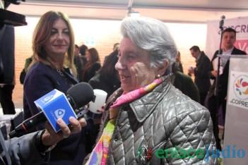 25-ENERO-2018-DIA INTERNACIONAL EN MEMORIA DE LAS VICTIMAS DEL HOLOCAUSTO EN COPRED-53