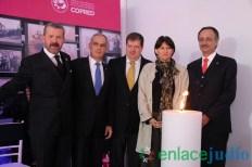 25-ENERO-2018-DIA INTERNACIONAL EN MEMORIA DE LAS VICTIMAS DEL HOLOCAUSTO EN COPRED-62