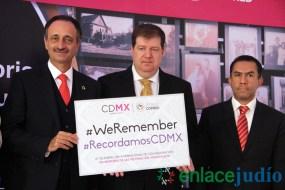 25-ENERO-2018-DIA INTERNACIONAL EN MEMORIA DE LAS VICTIMAS DEL HOLOCAUSTO EN COPRED-68