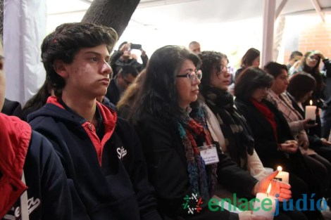 25-ENERO-2018-DIA INTERNACIONAL EN MEMORIA DE LAS VICTIMAS DEL HOLOCAUSTO EN COPRED-89