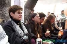 25-ENERO-2018-DIA INTERNACIONAL EN MEMORIA DE LAS VICTIMAS DEL HOLOCAUSTO EN COPRED-91
