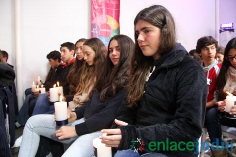 25-ENERO-2018-DIA INTERNACIONAL EN MEMORIA DE LAS VICTIMAS DEL HOLOCAUSTO EN COPRED-95
