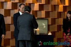 29-ENERO-2018-CONMEMORACION A LAS VICTIMAS DEL HOLOCAUSTO EN LA SECRETARIA DE RELACIONES EXTERIORES-60