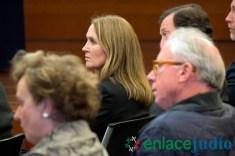 29-ENERO-2018-CONMEMORACION A LAS VICTIMAS DEL HOLOCAUSTO EN LA SECRETARIA DE RELACIONES EXTERIORES-74