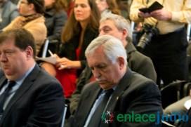 29-ENERO-2018-CONMEMORACION A LAS VICTIMAS DEL HOLOCAUSTO EN LA SECRETARIA DE RELACIONES EXTERIORES-86