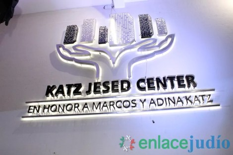29-ENERO-2018-KATZ JESED CENTER-168