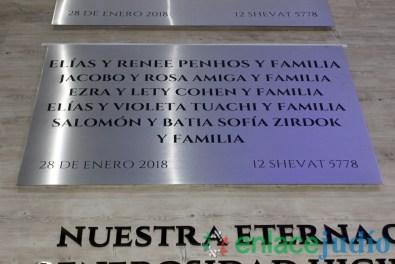 29-ENERO-2018-KATZ JESED CENTER-253