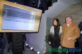 29-ENERO-2018-KATZ JESED CENTER-42