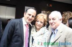 29-ENERO-2018-LORD RABBI JONATHAN SACKS EN EL MUSEO MEMORIA Y TOLERANCIA-14