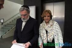 29-ENERO-2018-LORD RABBI JONATHAN SACKS EN EL MUSEO MEMORIA Y TOLERANCIA-16