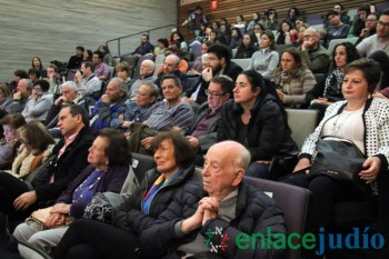 29-ENERO-2018-LORD RABBI JONATHAN SACKS EN EL MUSEO MEMORIA Y TOLERANCIA-36