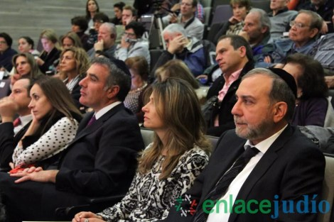29-ENERO-2018-LORD RABBI JONATHAN SACKS EN EL MUSEO MEMORIA Y TOLERANCIA-37