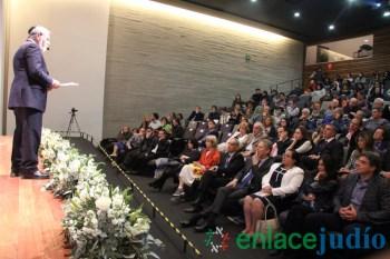 29-ENERO-2018-LORD RABBI JONATHAN SACKS EN EL MUSEO MEMORIA Y TOLERANCIA-42