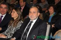 29-ENERO-2018-LORD RABBI JONATHAN SACKS EN EL MUSEO MEMORIA Y TOLERANCIA-55