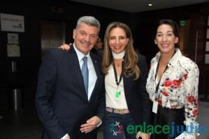 29-ENERO-2018-LORD RABBI JONATHAN SACKS EN EL MUSEO MEMORIA Y TOLERANCIA-65