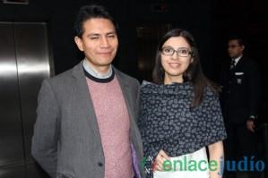 29-ENERO-2018-LORD RABBI JONATHAN SACKS EN EL MUSEO MEMORIA Y TOLERANCIA-84