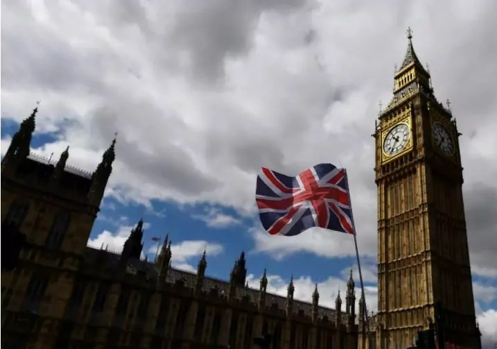 Reino Unido: El Partido Laborista recomienda votar 'NO' a considerar Hezbolá como grupo terrorista
