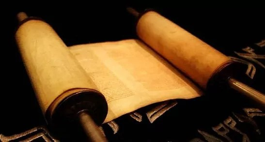 El Rab Benamozegh y cómo cumplir la Torá sin ser judío