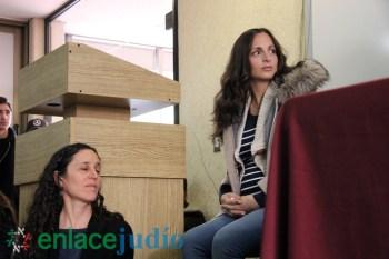 01-FEBRERO-2018-CONFERENCIA DE LUIS OPATOWSKI-25