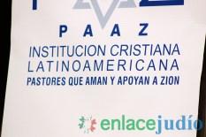 06-FEBRERO-2018-GRUPO PAAZ CONMEMORA EL DIA INTERNACIONAL DE LAS VICTIMAS DEL HOLOCAUSTO-14