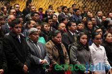 06-FEBRERO-2018-GRUPO PAAZ CONMEMORA EL DIA INTERNACIONAL DE LAS VICTIMAS DEL HOLOCAUSTO-36