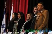 06-FEBRERO-2018-GRUPO PAAZ CONMEMORA EL DIA INTERNACIONAL DE LAS VICTIMAS DEL HOLOCAUSTO-44