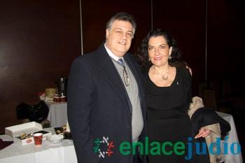 06-FEBRERO-2018-GRUPO PAAZ CONMEMORA EL DIA INTERNACIONAL DE LAS VICTIMAS DEL HOLOCAUSTO-68