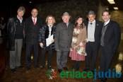 06-FEBRERO-2018-GRUPO PAAZ CONMEMORA EL DIA INTERNACIONAL DE LAS VICTIMAS DEL HOLOCAUSTO-70
