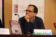 06-FEBRERO-2018-NUEVO LIBRO OFRECE UNA VISION HACIE EL INTERIOR DE LOS GRUPOS DE ULTRADERECHA ALEMANES-14