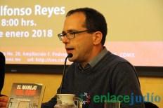 06-FEBRERO-2018-NUEVO LIBRO OFRECE UNA VISION HACIE EL INTERIOR DE LOS GRUPOS DE ULTRADERECHA ALEMANES-2