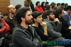 06-FEBRERO-2018-NUEVO LIBRO OFRECE UNA VISION HACIE EL INTERIOR DE LOS GRUPOS DE ULTRADERECHA ALEMANES-30