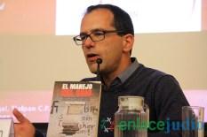 06-FEBRERO-2018-NUEVO LIBRO OFRECE UNA VISION HACIE EL INTERIOR DE LOS GRUPOS DE ULTRADERECHA ALEMANES-4