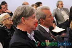 06-FEBRERO-2018-NUEVO LIBRO OFRECE UNA VISION HACIE EL INTERIOR DE LOS GRUPOS DE ULTRADERECHA ALEMANES-40