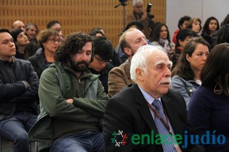 06-FEBRERO-2018-NUEVO LIBRO OFRECE UNA VISION HACIE EL INTERIOR DE LOS GRUPOS DE ULTRADERECHA ALEMANES-44