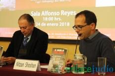 06-FEBRERO-2018-NUEVO LIBRO OFRECE UNA VISION HACIE EL INTERIOR DE LOS GRUPOS DE ULTRADERECHA ALEMANES-9