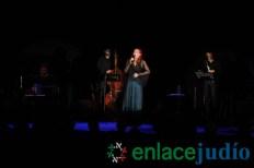 07-FEBRERO-2018-UTE LEMPER SONGS OF ETERNITY EN EL LUNARIO DEL AUDITORIO NACIONAL-62