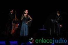 07-FEBRERO-2018-UTE LEMPER SONGS OF ETERNITY EN EL LUNARIO DEL AUDITORIO NACIONAL-66