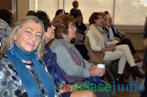 09-FEBRERO-2018-CAMBIO DE MESA DIRECTIVA DE NAAMAT-49
