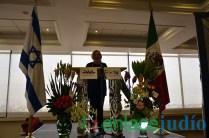 09-FEBRERO-2018-CAMBIO DE MESA DIRECTIVA DE NAAMAT-72
