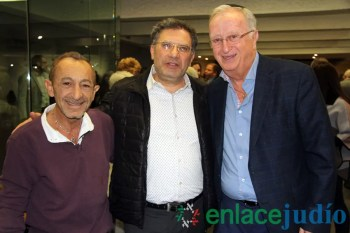 13-FEBRERO-2018-75 ANNOS DE NUESTRO COLEGIO HEBREO MONTE SINAI-100