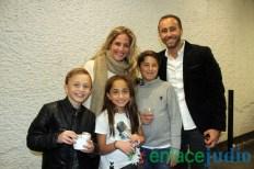 13-FEBRERO-2018-75 ANNOS DE NUESTRO COLEGIO HEBREO MONTE SINAI-101