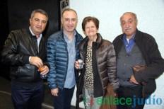13-FEBRERO-2018-75 ANNOS DE NUESTRO COLEGIO HEBREO MONTE SINAI-107