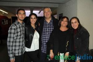 13-FEBRERO-2018-75 ANNOS DE NUESTRO COLEGIO HEBREO MONTE SINAI-119